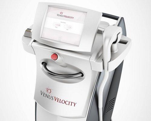 sydney laser hair removal machine